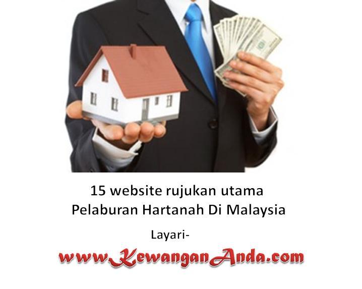 15 Website