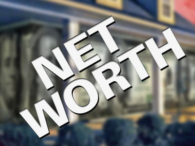 z Net Worth